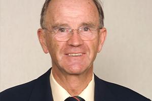 Ernst Röck