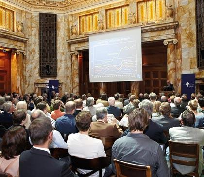 Agenda Austria