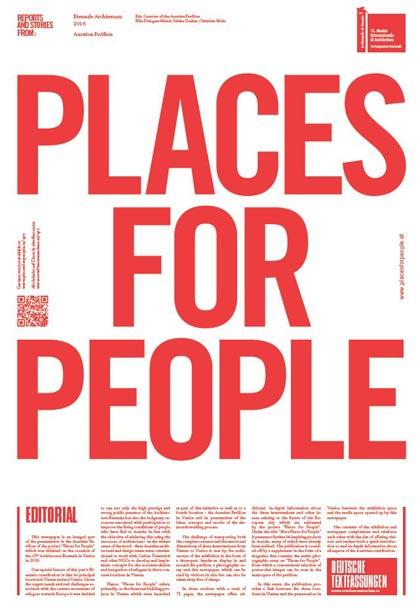 Biennale Publikation