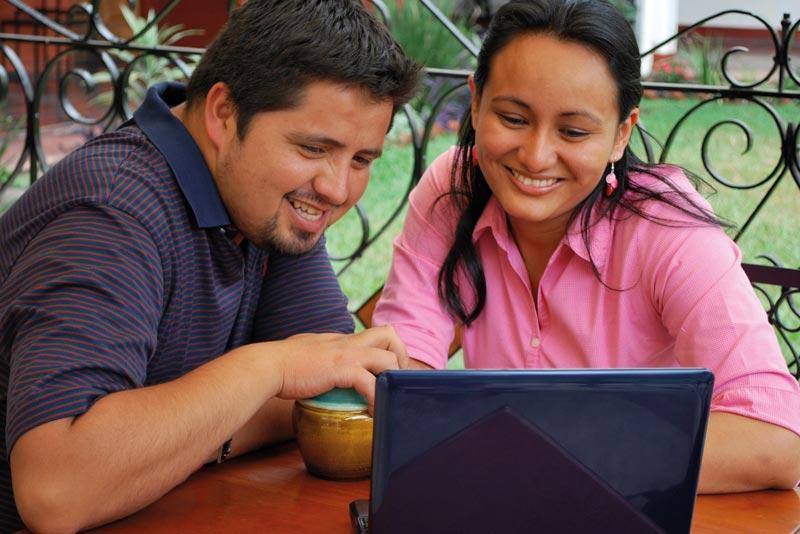 Fundacion Social Chile