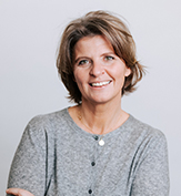 Evi Roseneder