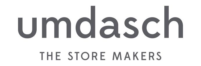 Umdasch Logo