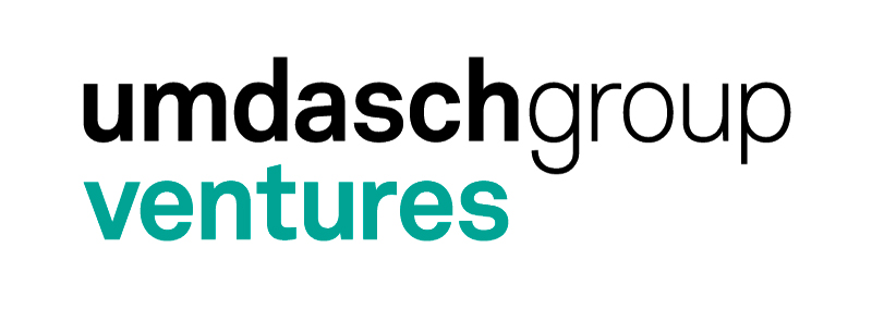 umdasch group ventures logo