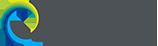Logo Doka Ventures